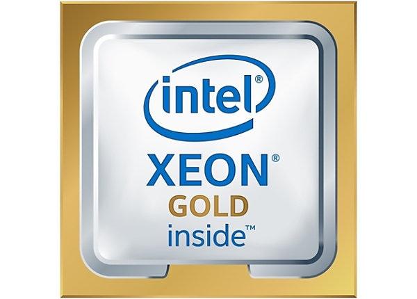 HPE CTO BL460C G10 XEON-G 5215 FIO