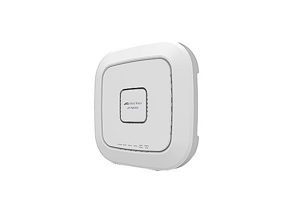 Allied Telesis AT TQ5403 - wireless access point