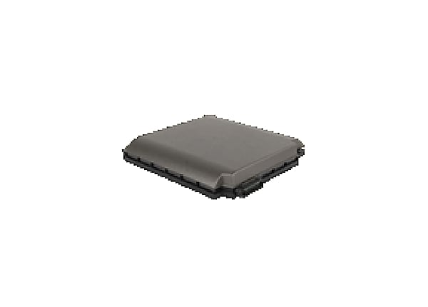 HP Getac UX10 High Capacity 10.8V 9240mAh Battery