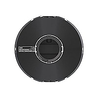 MakerBot ABS Filament for Method X 3D Printer - Black