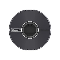 MakerBot ABS Filament for Method X 3D Printer - Gray