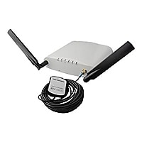 Ruckus M510 - Unleashed - wireless access point