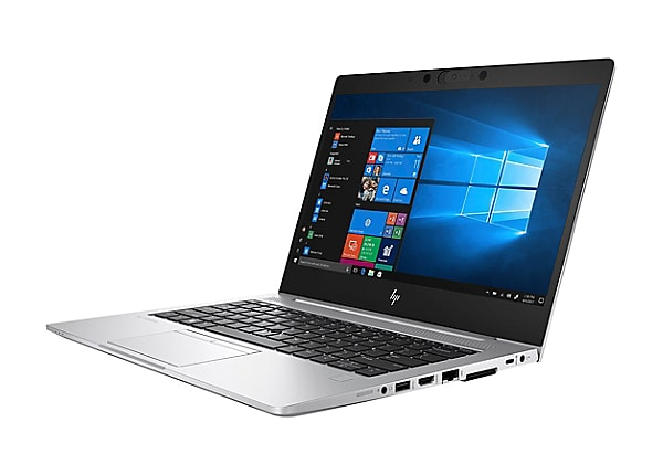HP 735 G6 R3-3300U 256/8 WP