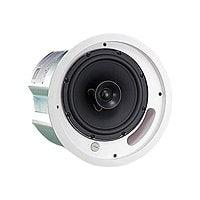 JBL Professional Control 18C/T - speakers