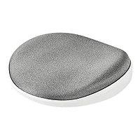 StarTech.com Wrist Rest - Ergonomic Desk Wrist Pad - Sliding Wrist Rest