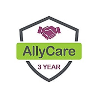 NetAlly AllyCare Support - technical support - for AirMagnet Survey Express