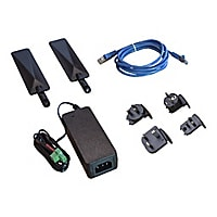 Digi network device accessory kit