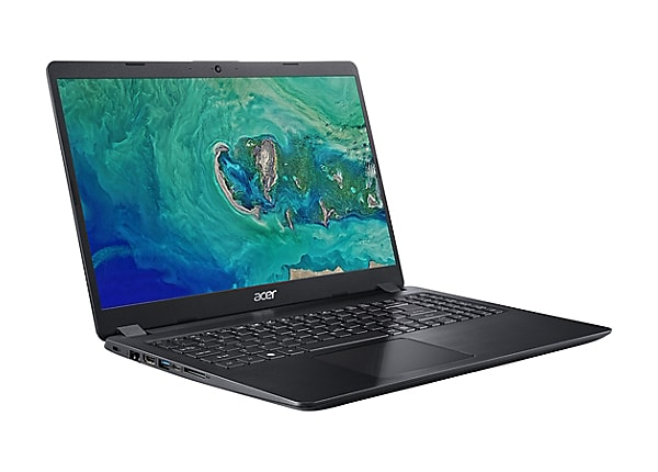"Acer Aspire 5 A515-52-58JD - 15.6"" - Core i5 8265U - 8 GB RAM - 128 GB SSD"