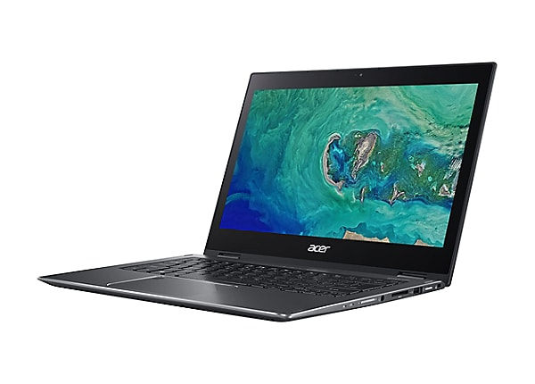 "Acer Spin 5 SP513-53N-57RE - 13,3"" - Core i5 8265U - 8 GB RAM - 256 GB SSD"