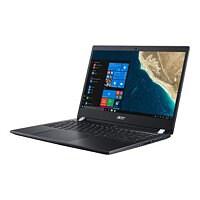 Acer TravelMate X3 TMX3410-M-30Q6 - 14 po - Core i3 8130U - 8 GB RAM - 128 GB