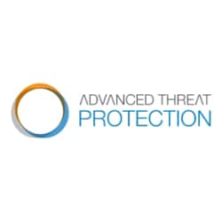 Barracuda Advanced Threat Protection for Barracuda Email Security Gateway 4