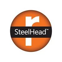 Riverbed SteelHead CX Appliance 780 Standard - license - 1 license