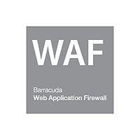Barracuda Web Application Firewall for Windows Azure level 1 - license - 1