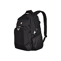 Swiss Gear 2536 Computer Backpack with USB Port notebook carrying backpack