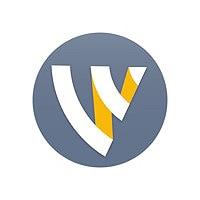 Wirecast Pro - upgrade license - 1 license