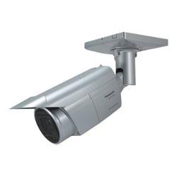 Panasonic i-Pro Extreme WV-S1570L - network surveillance camera