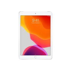 "Apple 10.2-inch iPad Wi-Fi - 7th generation - tablet - 128 GB - 10.2"""