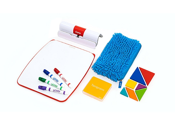 Teq Osmo Learning System - Imagination Edition