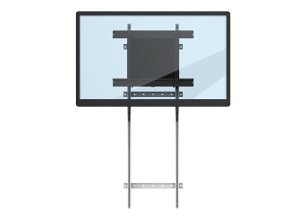 ViewSonic BalanceBox 400 - mounting kit