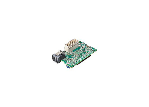 HPE Synergy 6820C - network adapter