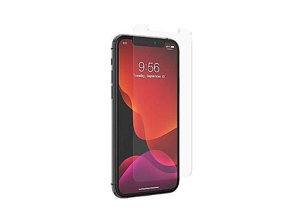 ZAGG InvisibleShield Glass Elite Screen Protector for iPhone 11 Pro