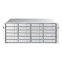 Promise VTrak J5800sD - hard drive array