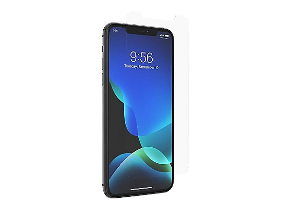 ZAGG InvisibleShield Glass Elite VisionGuard+ Screen Protection
