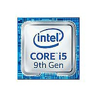 Intel Core i5 9400 / 2.9 GHz processeur