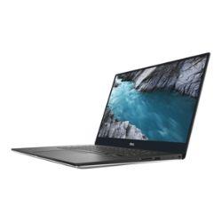 "Dell XPS 15 7590 - 15.6"" - Core i7 9750H - 16 GB RAM - 512 GB SSD"