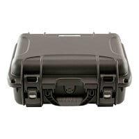 Turtle Case TeraTurtle 3592 Premium 10-Capacity Protective Case