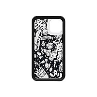 LifeProof SLAM - back cover for cell phone