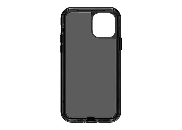 LifeProof NËXT - back cover for cell phone