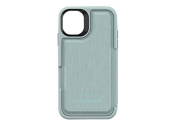 LifeProof FLiP - flip cover for cell phone