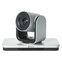 Polycom EagleEye IV 12x Video Conferencing Camera - Silver