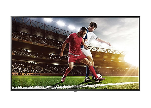 "LG 86UT640S0UA UT640S Series - 86"" LED TV"
