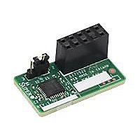 Supermicro SPI Trusted Platform Module 2.0 Security Device for Server