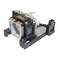 eReplacements POA-LMP140-OEM - projector lamp