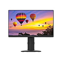 "Planar PZN2410 - LCD monitor - Full HD (1080p) - 24"" - with 3-Years Warrant"