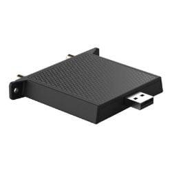 BenQ SI01 - network adapter