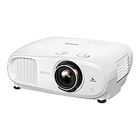 Epson Home Cinema 3800 - 3LCD projector - 3D