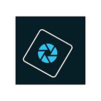 Adobe Photoshop Elements 2019 - media and documentation set