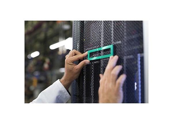 HPE CTO C-SERIES 16GB FC SW SFP+TRX