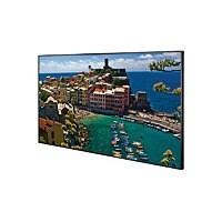 "Christie UHD982-P 98"" UHD 3840x2160 16:9 LCD Display"