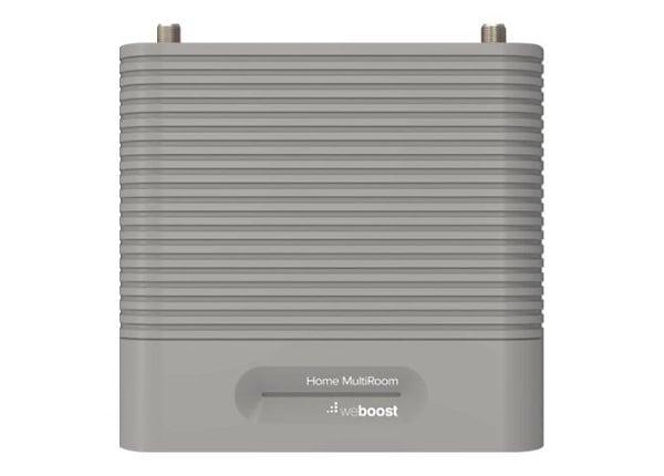 weBoost Home MultiRoom - booster kit for cellular phone