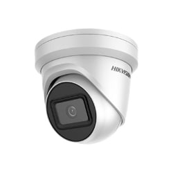 Hikvision 8 MP IR Fixed Turret Network Camera DS-2CD2385G1-I - Pro Series -