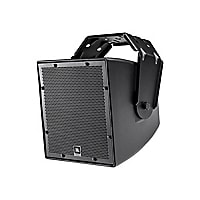 JBL All-Weather AWC62 - speaker - for PA system