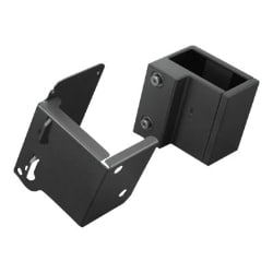 Lenovo Nano Monitor Clamp thin client to monitor mounting bracket