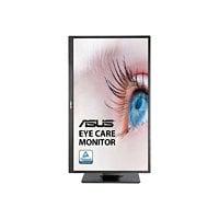"""ASUS VA279HAEL 27"""" Full HD 1920x1080 Eye Care Monitor"""