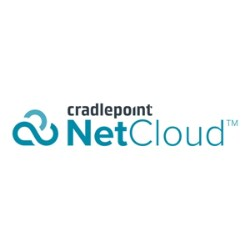 Cradlepoint NetCloud IoT Advanced Plan - subscription license (5 years) - 1