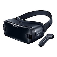 Samsung Gear VR - SM-R325 - virtual reality headset